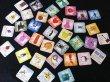 画像3: Adventure Time Memory Challenge (神経衰弱ゲームカード) (3)