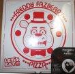 画像3: Freddy Fazbear ピザキット (3)