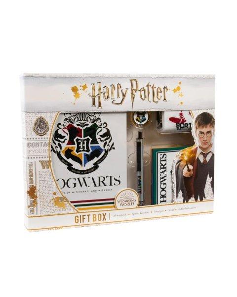 画像1: Harry Potter 5点セット (1)