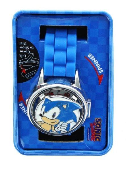 画像1: Sonic ウォッチ (1)
