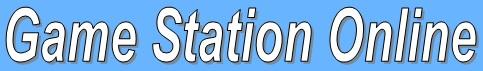 Game Station Online