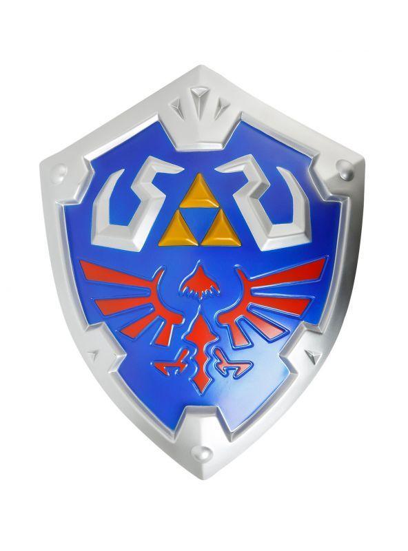Zelda ゼルダの伝説 ハイリアの...